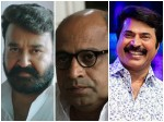 Actor Siddique Says About Mohanlal And Mammootty Roles In Malayalam Movie Industry