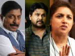 Revathi S Tweet About Sreenivasan S Statement