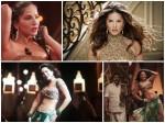Mohamundiri Madhuraraja Mammootty Sunny Leone Itemdance Video
