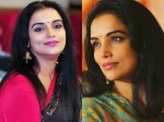 Swetha Menon Back In Television After A Long Break