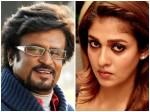 Rajinikanth Nayanthara Movie Darbar Shooting Cancel