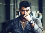 Ajith Kumar Upset About His Controversial Viral Video Inside Deets Out