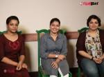 Vinay Forrt S Malayalam Movie Thamasha Eid Releasing