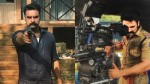 Tovino Thomas Kalki Movie Location Picture And Video