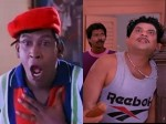 Vadivelu S Neasamani Trending In Twitter