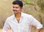 Vijay S Thalapathy 63 Title Rumours