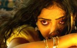 Akashaganga 2 Horror Movie Picture Out