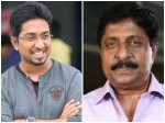 Acting Was Bor Vineeth Says About Sreenivasan Shoot