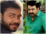 After Oru Yamandan Premakadha Vishnu Unnikrishnan Movie With Mohanlal