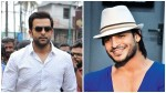 Vivek Oberoi Opens About Lucifer And Prithviraj
