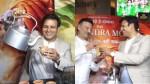 Vivek Oberoi S Pm Narendra Modi Biopic Promotion