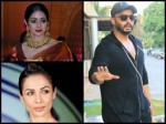 Arjun Kapoor Reaction On His Relation With Malaika Arora