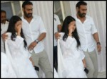 Ajay Devgn S Daughter Get Criticised Because Of This Reason