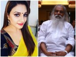 Rimi Tomy And Jayaram Apologise Yesudas