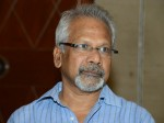 Mani Ratnam S Health Status Revealed By Hospital
