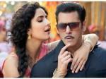 Salman Khan And Katrina Kaif S Movie Bharat Enter 200 Crore