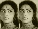 Raghavan S Shoking Revealations About Vijayasree Death