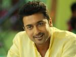 Surya Says About Soorarai Pottru Movie