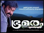 Ten Years Of Bhramaram Malayalam Movie