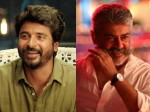Sivakarthikeyan Avoids Ajith S Suggestion