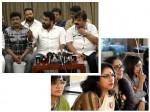 Malayalam Movie Group Amma Bylaw Changed