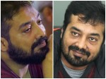 Years Back Is Exactly When My Life Got Ruined Says Anurag Kashyap