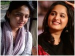 Iam Ok Anushka Shetty Rubbishes Rumours On Her Health