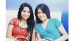 Archana Susheelan Shares A Picture With Ranjini Haridas
