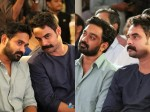 Asif Ali Talking About Tovino Thomas S Character In Virus