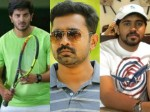 Asif Ali Feels Jealousy With Dulquer Salmaan And Nivin Pauly Reason Here