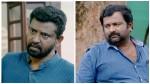Uppum Mulakum Mudiyan And Bhasi Make New Friendship