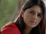Bhumika Gets Emotional About Her Mother