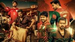 Vijay S Bigil Movie Overseas Rights