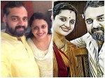 Bijipal Facebook Post About His Wedding Anniversary