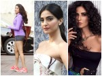 Jhanvi S Shorts Too Short Says Katrina Kaif