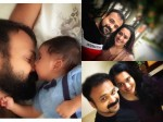 Priya About Kunchako Boban S Care Of Their Baby Latest Chat