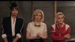 Charlie S Angels Third Part Movie Trailer