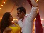 Salman Khan S Bharat Movie Audience Response