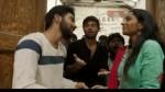 Vijay Devarakonda S Dear Comrade Movie Canteen Song