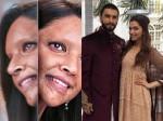 Deepika Padukone S Post About Chappak Movie