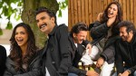 Deepika Padukone S Remunaration For 83 Film
