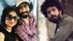 Roshan Mathew S Bollywood Debut Movie