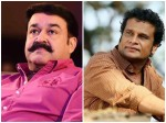 Hareesh Peradi Facebookpost About Mohanlal Fans