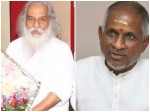 Yeshudas Sing A Song In Ilayaraja Birthday Video Viral