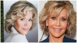 People Doesn T Like With Wrinkles To Be Talking About Old Relationship Says Jane Fonda