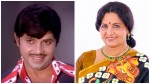 Actress Sreelatha Namboothiri Opens Aboiut Jayan S Death
