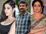 Jhanvi Kapoor Said No To Ss Rajamouli Here Is The Reason
