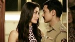 Aamir Khan And Kareena Kapoor Again Teaming Up For Movie