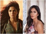 Katrina Kaif Is About Her Last Breakup