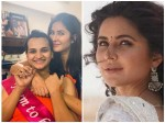 Katrina Kaif Share Her Manager Baby Shower Pic